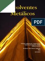 Envolventes Metálicos Anatol Uri Sheila.pdf