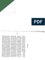 2A. Etica a Nicomacos Livro v Scanner Completo (2)