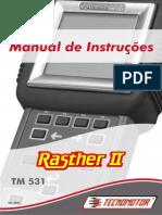 50163 Manual de Instrucoes Tm531 Por (1)