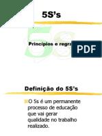 5S - apresentação 1A.ppt