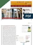 PneumaticVacuumElevators -  In Home Residential Elevators Manufacturers