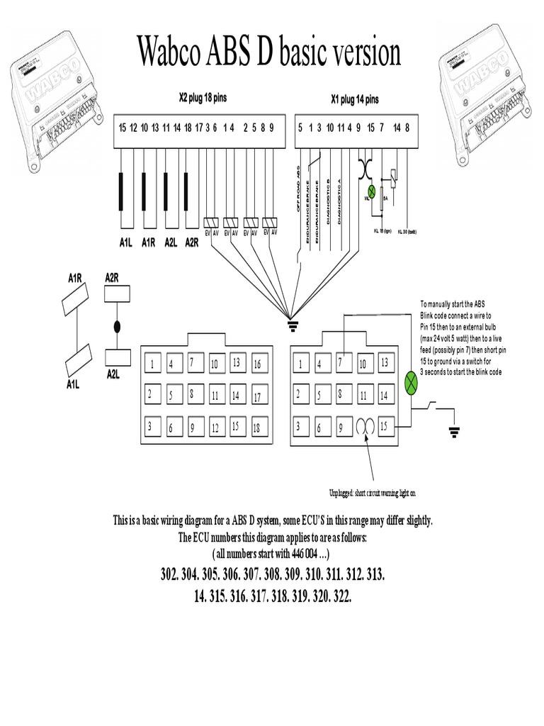 Zf Ecu Wiring Diagram | Wiring Schematic Diagram Isl Wiring Diagram on internet of things diagrams, series and parallel circuits diagrams, motor diagrams, electronic circuit diagrams, smart car diagrams, sincgars radio configurations diagrams, battery diagrams, lighting diagrams, switch diagrams, transformer diagrams, pinout diagrams, led circuit diagrams, friendship bracelet diagrams, electrical diagrams, hvac diagrams, engine diagrams, gmc fuse box diagrams, honda motorcycle repair diagrams, troubleshooting diagrams,