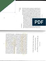 Bergson - Matter & Memory ch1