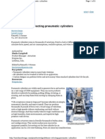 guidelines for selecting pneumatic cylinders.pdf
