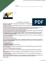 TREINAMENTO LIXADEIRA __ Shevannytst.pdf