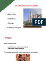 Processos_fermentativos_industriais