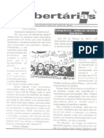 Libertárias_03_199X