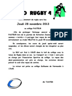 INFOS RUGBY 4.docx