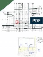 Alternative Pit Location - 20130426113128