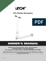ProSeries Manual v.1!09!11