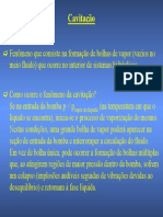Aula Cavitacao[1]