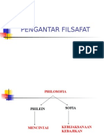 FILSAFAT S3 FH