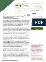BULLYING Http((Www.psiqweb.med.Br(Site(INTERROGACAOarea=NO(LerNoticia&IdNoticia=126