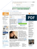 Minhavida.uol.Com.br Conteudo 12848 Recupere a Autoestima Depois Do Fim de Um Relacionamento