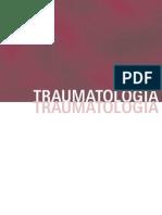 Traumatologia b