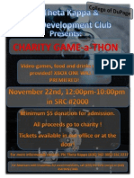 game-a-thon flyer - final draft