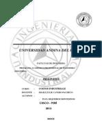 costos industriales monografia  1 .docx