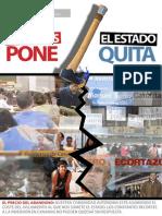 Proyecto de Presupuestos 2014-1