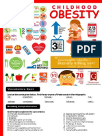 islcollective_worksheets_elementary_a1_preintermediate_a2_intermediate_b1_upperintermediate_b2_students_with_special_edu_3816386465278f57b006376_37956489.doc