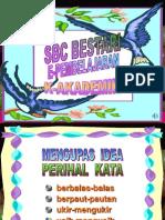 M11_PerkataanBerganda_1