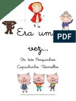 Era_uma_vez_unidade.pdf