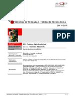 621313_Técnico-a-Vitivinícola_ReferencialEFA