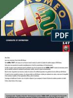 Manuel ALFA 147.pdf