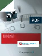 prontuario-pesi-6_10