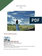 [eBook - ITA - Manuali] - Guida a Final Fantasy VIII