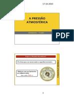 pressao_atmosferica