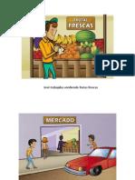 colorentornointermediofrutas-120611143044-phpapp01