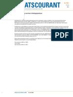 stcrt-2012-9837