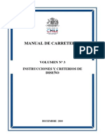 Manual carret Chile-vol.3-crit d diseño