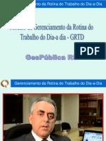 GRTD_2011versao_06_06_11
