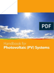 20080509114101_9803_PV_Handbook_25apr08