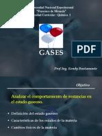 gasesyleyesquerigensucomportamiento-100403150112-phpapp01