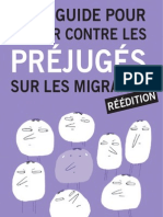 Petit-guide-Contre-préjugés-migrants