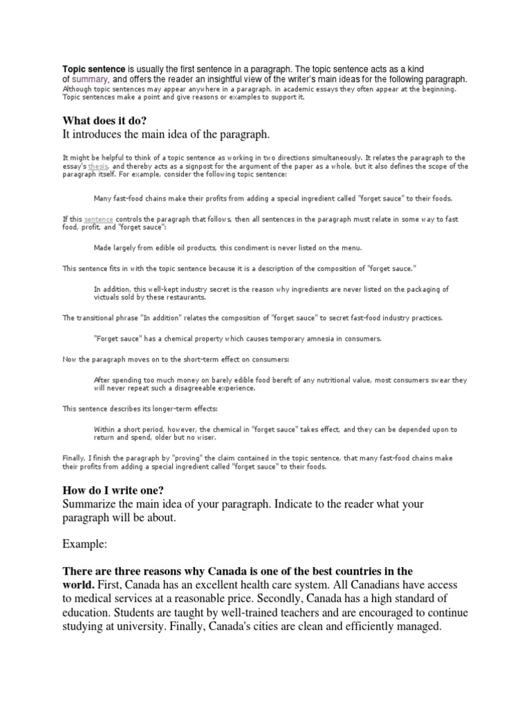 Essay on students and moral values
