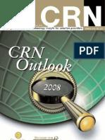 Computer Reseller News Dec 08