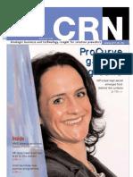 Computer Reseller News Sept 08