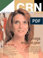 Computer Reseller News Aug 08
