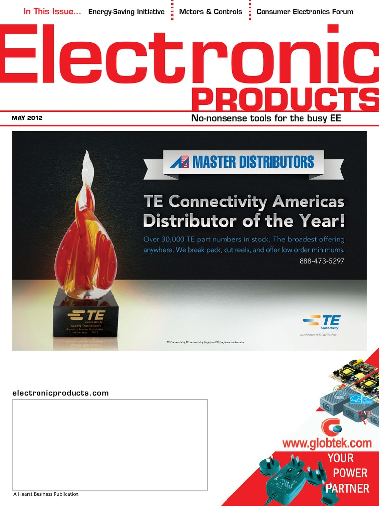 May Electronics Produce Solar Cell Tape Automated Bonding Tab For Driver Circuits Lcds Oleds And Pdps