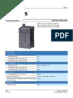 DatasheetService_EM-223_1PH22.pdf