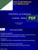 Tema 107a TMF- Procesos de fundicion.ppt