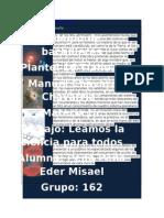 PEÑA PEÑA EDER MISAEL