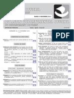 2013_11_19_bmo_091.pdf