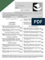 2013_11_12_bmo_089.pdf