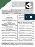 2013_11_22_bmo_092.pdf