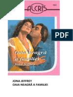 161020341-JONA-JEFFREY-OAIA-NEAGRĂ-A-FAMILIEI