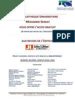 Affiche JohnLibbey Eurotxt (3)